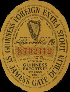 Guinness.FES.RoundLabel-1950s.2